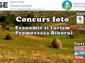 11. concurs foto