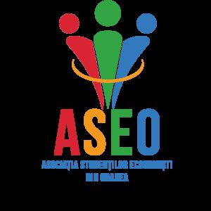 logo_ASEO