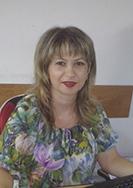 secretariat-petrasca-paulina