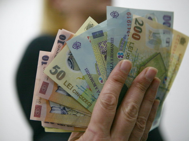 Subvenţie individuală de sprijin pentru cazare