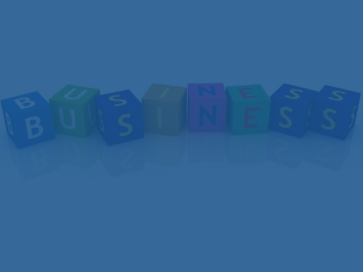 Business English Workshop