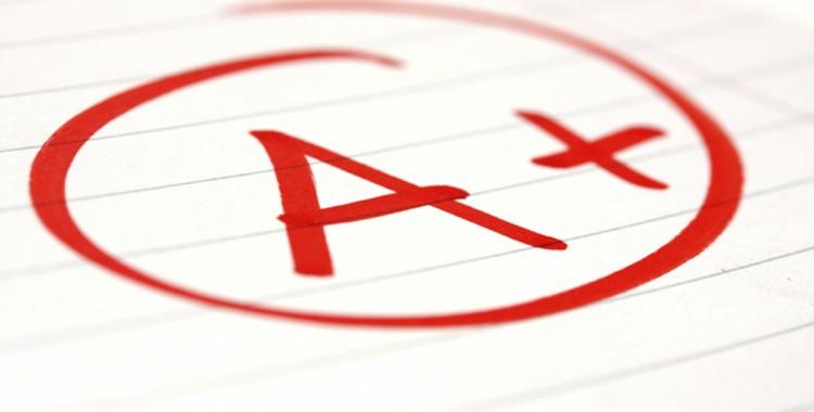 Examene de finalizare a studiilor - licenta si disertatie - septembrie 2014