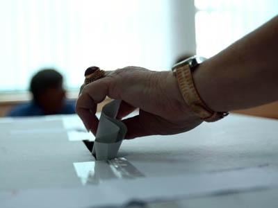 Reluare alegeri parţiale pentru Membru student în Consiliul Facultăţii - reprezentant al studenţilor din anul I, studii universitare de licenţă, forma IF