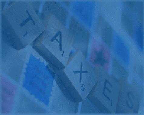 Taxe an universitar 2014-2015