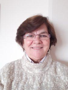 Stefanescu Florica