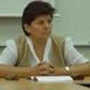 Florica Stefanescu