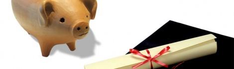 Anunt solicitare documente suplimentare pentru bursa de merit