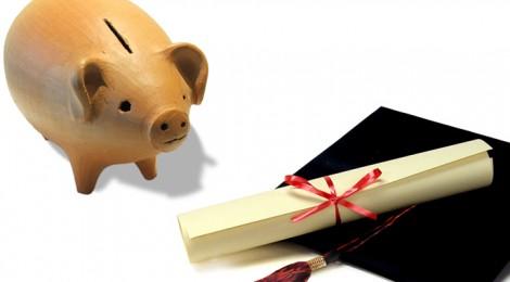 Listele provizorii cu studenții beneficiari ai burselor sociale, sociale ocazionale, de merit, de performanta și speciale
