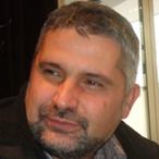 Daniel Badulescu