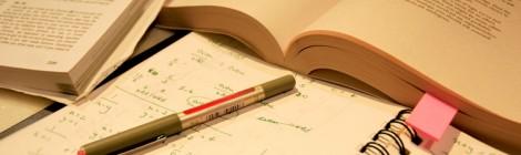 A treia examinare pentru studenții care nu s-au prezentat la sesiunea de restanță