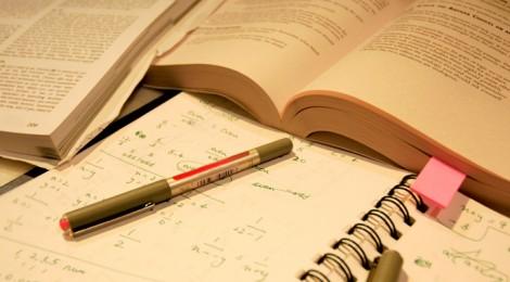Programarea examenelor - semestrul I - 2014/2015