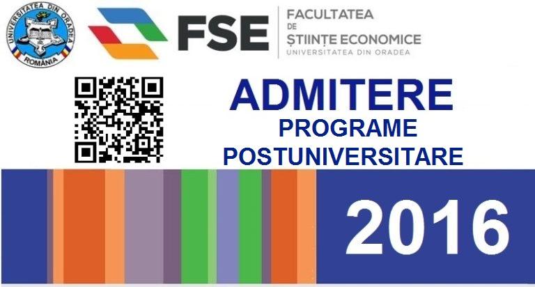 admitere-2016-postuniv