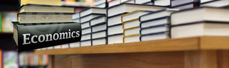 Important - Achitarea primei transe din taxa de scolarizare si Depunerea cererilor de refacere de disciplina