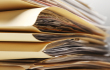 Oportunitate angajare si internship - Integra Document Management
