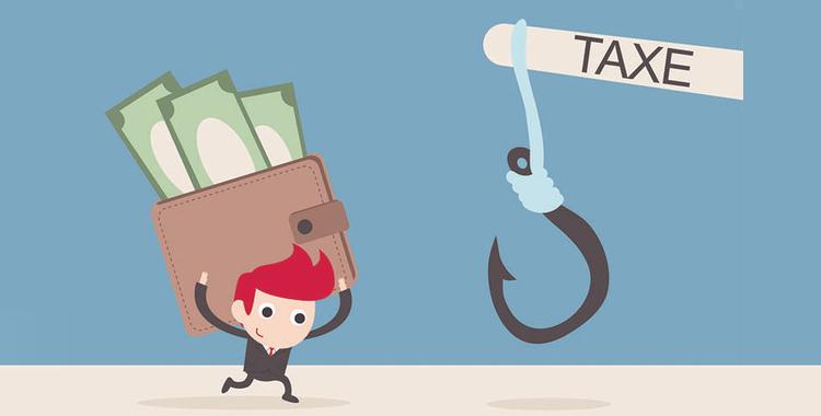 Scutiri, reduceri taxe de școlarizare