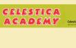 Programe pentru studenti oferite de SC CELESTICA