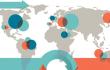 Conferinta EMEB 2014 - 21.11.2014