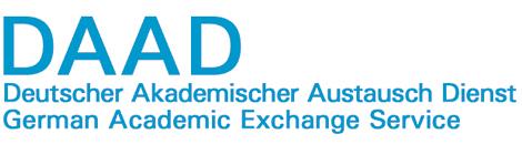 Aplica acum! Oferta de burse DAAD pentru anul universitar 2015-2016