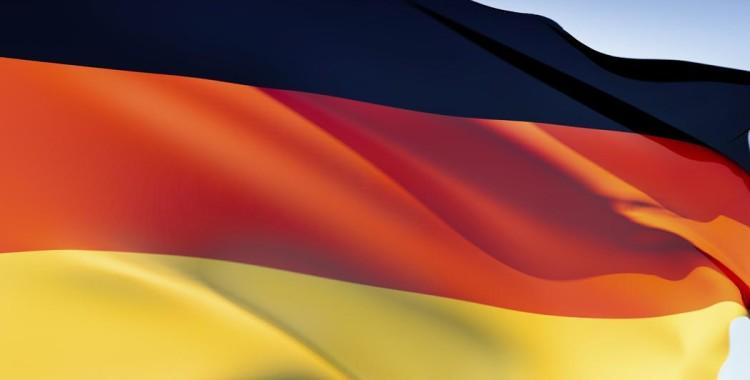 Anunt Cercul Limba germană pentru scopuri profesionale (Deutsch für den Beruf)