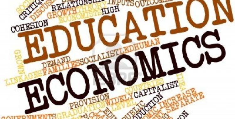 Olimpiada economistilor in formare 2015 faza locala