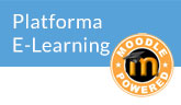 Autentificare e-learning