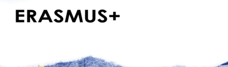 Doriți să obțineți UNA din cele 2 BURSE de predare (TA) ERASMUS+ cooperation KA107 la Peoples' Friendship University of Russia (PFUR) în semestrul 2 al anului univ. 2016-2017 la Moscova?