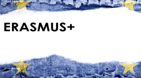 Mobilităţi studenţi / Concurs Burse Erasmus+