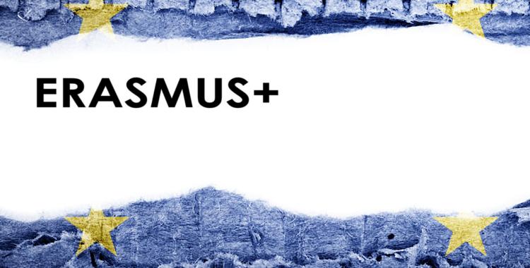 Mobilităţi studenţi / Concurs Burse Erasmus – ESM & ESP 2015/2016