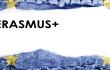 Burse Erasmus+ pentru studenti