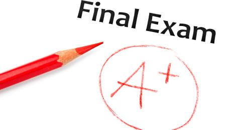 Anunturi Inscriere examene finalizare studii - licenta si disertatie