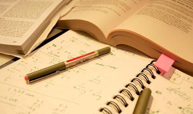 Programarea restantelor si a colocviilor de practica – septembrie 2015