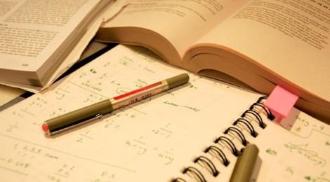 Programarea pe sali pentru sustinerea Examenului de finalizare a studiilor universitare de masterat sesiunea septembrie 2015
