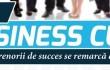 FSE Business Cup - Ediția 2015