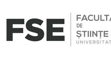 Regulamentul Universității din Oradea  privind activitatea profesională a studenților începând cu anul univ. 2017/2018