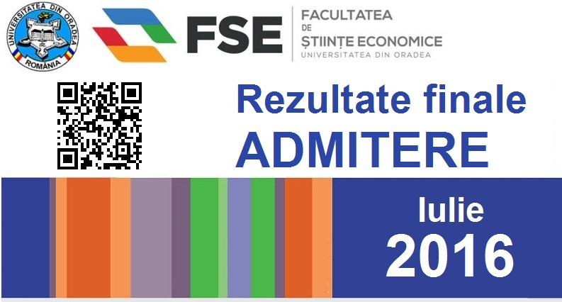 Admitere-2016_Rezultate-finale-Admitere