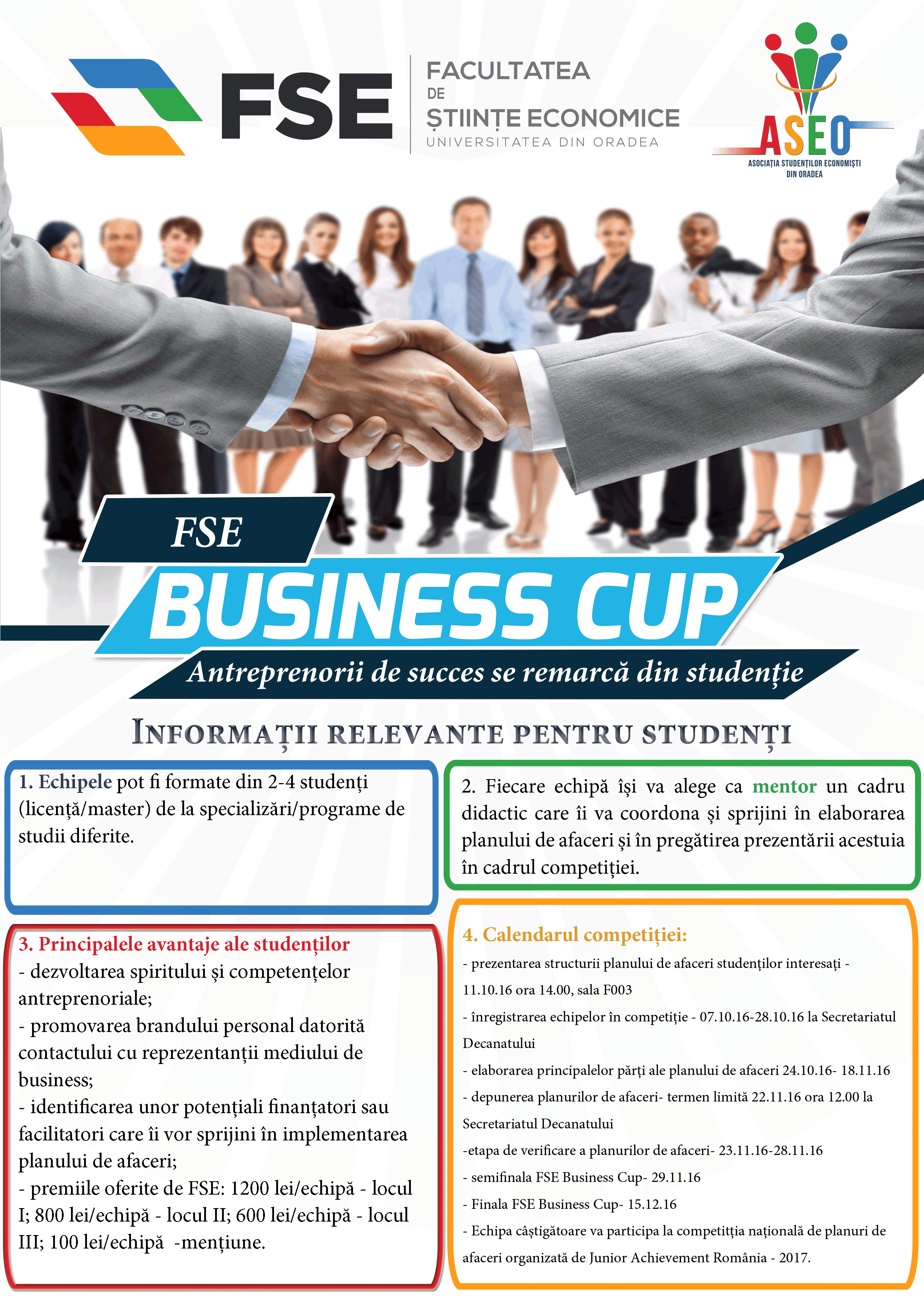 fse-business-cup-anunt-competitie-2016