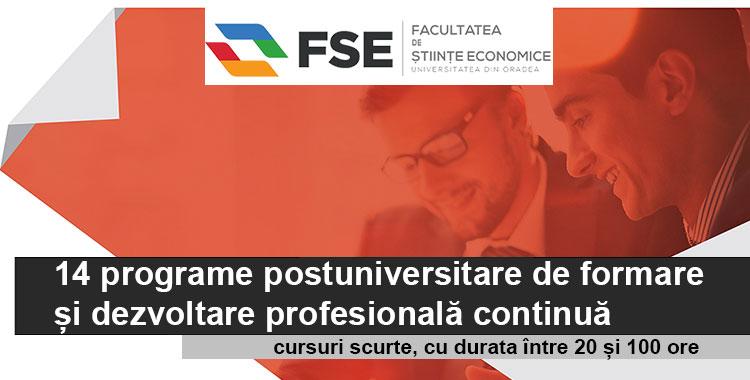 programe-postuniversitare