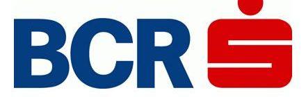 Oportunitate de angajare ca partener servicii clienți, part-time, la BCR Alesd