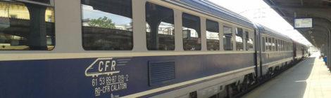 Hotararea nr. 42_2017 facilitati transport feroviar