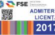 Admitere licență 2017