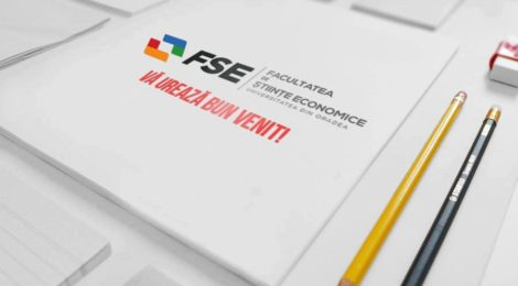 Deschiderea anului universitar 2018/2019 la FSE