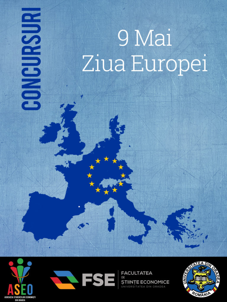 DAI_afis_concursuri_Ziua Europei_2017