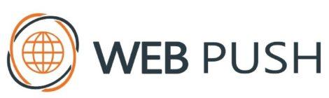 Oferte de locuri de muncă/practică aplicată în vederea realizării licenței/disertației din partea partenerului FSE: Web Push SRL Oradea.