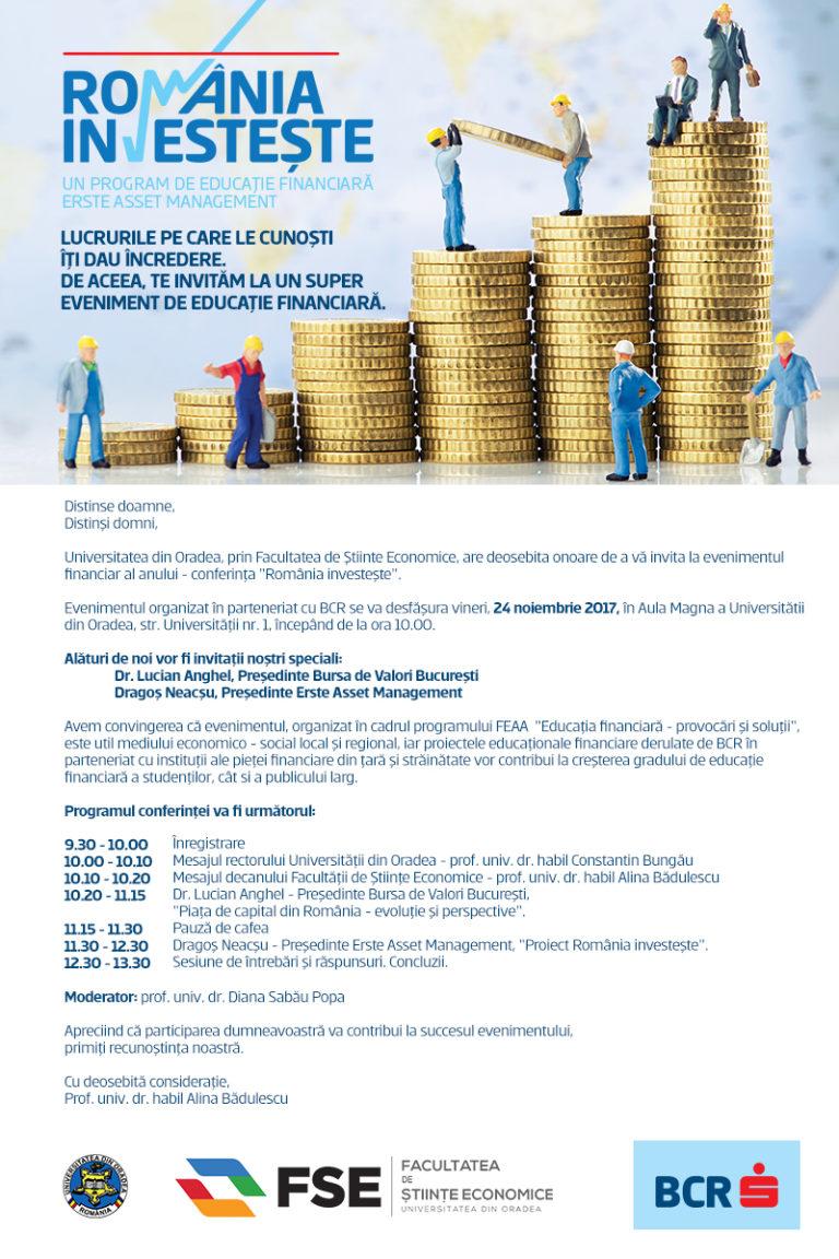 BCR_CRI_Invitatie online_800x1200px