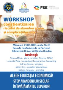 afise workshop