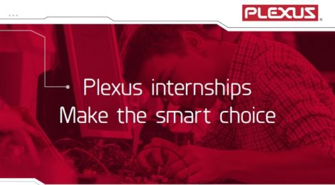 Oportunitati de practica si intership oferite de PLEXUS  pentru studenții Facultății de Științe Economice