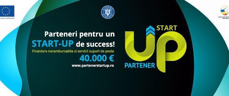 """Conferința de lansare a proiectului """"Learn2Do4Entrepreneurship"""""""