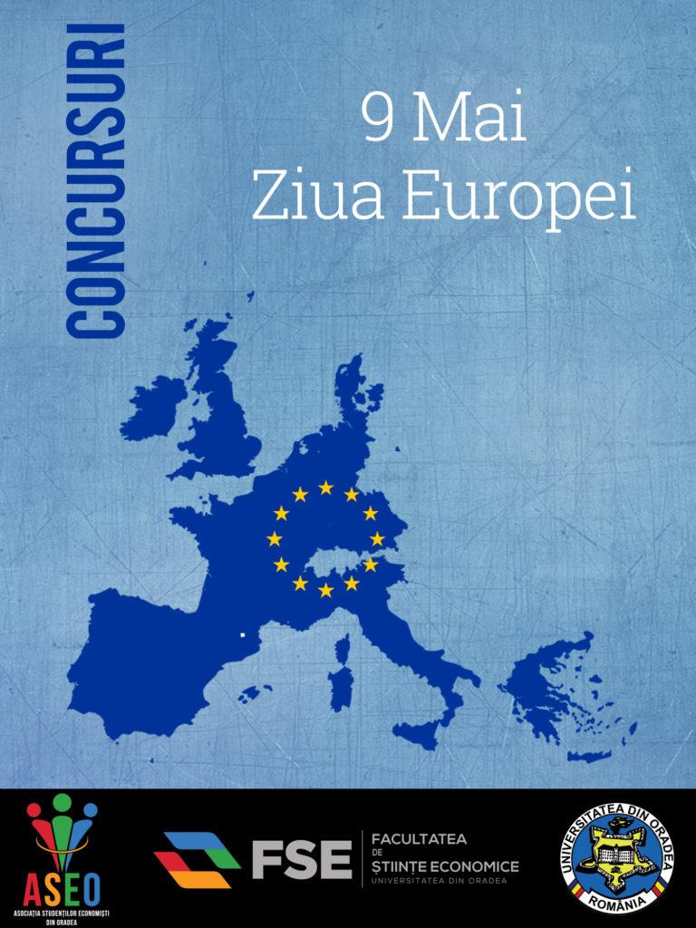 DAI_afis_concursuri_Ziua Europei_2018