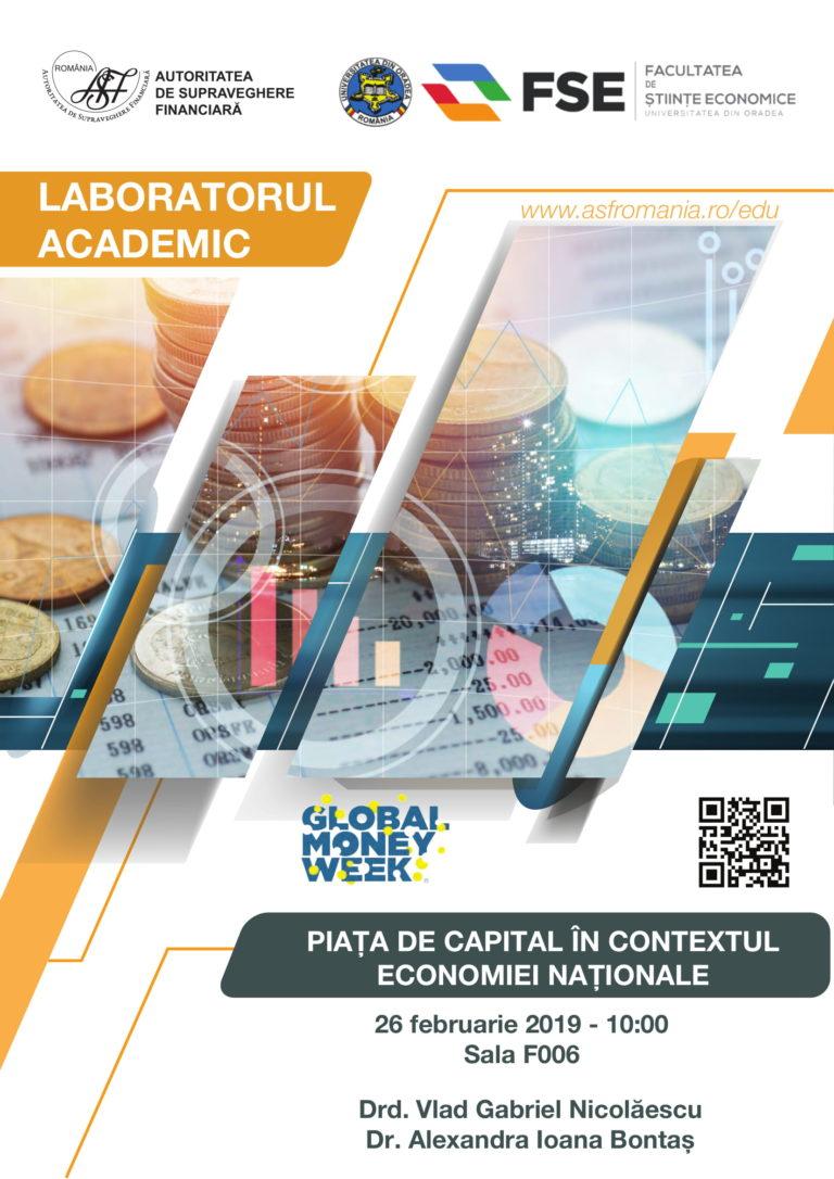Laborator academic-1