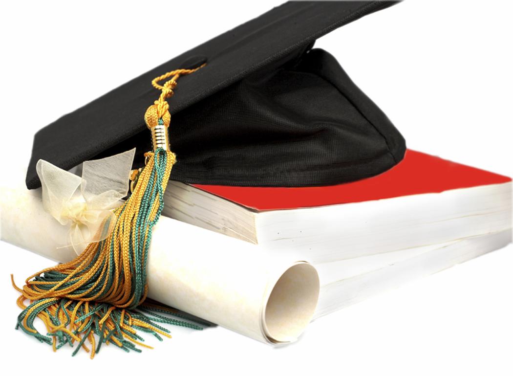 Tabele studenţi care beneficiază de loc bugetat în anul universitar 2010 / 2011